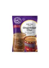 Chai gingerbread Big Train