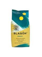 Café Blasón Chiapas