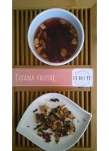 Tisana Frutal Bora Bora