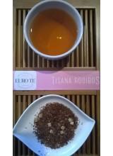 Tisana Rooibos Caramel Cream