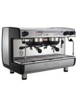 Cafetera Casadio Automática de dos grupos
