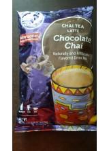Chai Chocolate Big Train