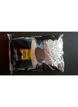Chocolate Ibarra Premium