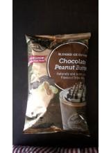 Chocolate Peanut Butter Big Train