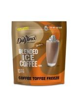 Coffee Toffee Freeze