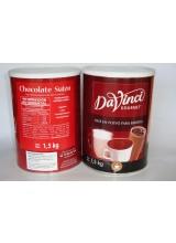 Chocolate Suizo  DaVinci