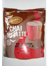 Chai East India Spice