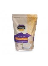 Oregon Chai Latte Especiado
