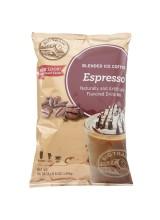 Espresso Big Train