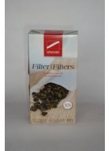 Filtro para Taza (Caja con 100 pzs)