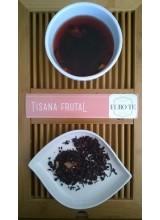 Tisana Frutal Goji Berry