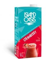 Island Oasis Fresa