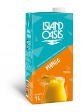 Island Oasis Mango