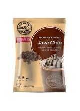 Java Chip Big Train