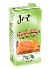 Jet Mandarina-Maracuya
