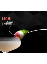 Jarabe Davinci Mixology Lichi