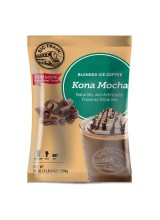 Kona Mocha Big Train