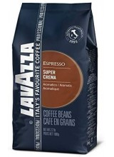 Café Lavazza Supercrema