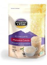 Oregon Chai Latte Manzana Canela