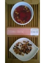 Tisana Frutal Mumbai