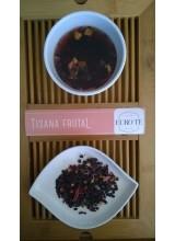 Tisana Furtal Oma`S Garden