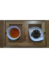 Té Oriental Spice