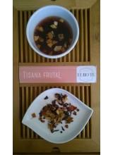 Tisana Frutal Passion Orange