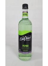 Jarabe Davinci Mixology Pepino