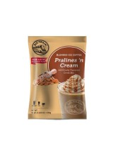 Pralines ´N Cream