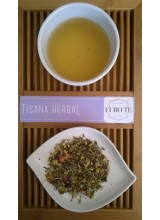 Tisana Herbal Relax
