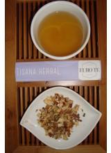 Tisana Chai Herbal