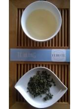 Té Tie Kuan Yin