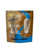 Vanilla Freeze