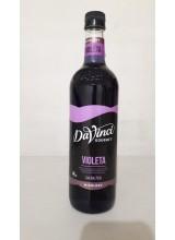 Jarabe Davinci Mixology Violeta