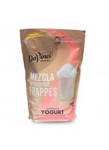 Frappease Yogurt Davinci